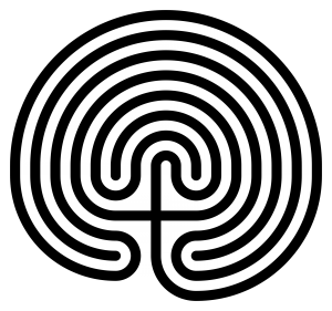 cretan-labyrinth-round_svg
